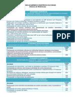 Doc de Referencia AACCs 20setembro2011-Deacordocomacoc