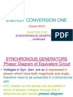 25471_ENERGY_CONVERSION_11.ppt