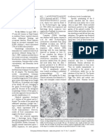 parasitology journal