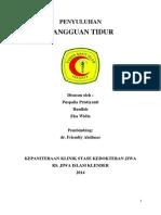 PENYULUHAN GGG TIDUR.docx