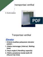 Tranportasi vertikal Dlm Bangunan Jilid 1.pdf