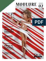 LaMoulure2_3336.pdf.pdf
