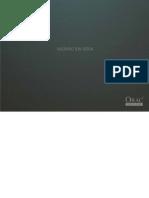 OracDecorInspirationBook_3340.pdf.pdf