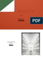 UlfMoritzforOracDecorCatalogue_3341.pdf.pdf