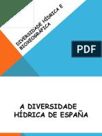 Diveridade hídrica e bioxeográfica.ppt