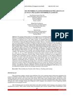 persepsi guru pjk.pdf