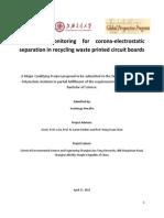 MQP_Final_PDF_04.27.2011
