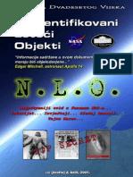 Misterija dvadesetog vijeka NLO.pdf