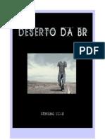 DESERTO DA BR