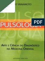 Yamamoto Pulsologia