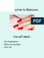 manicure-120829045910-phpapp1.ppt