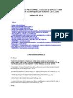 NP-069-02-NORMATIV-PRIVIND-PROIECTAREA-EXECUTIA-SI-EXPLOATA.pdf