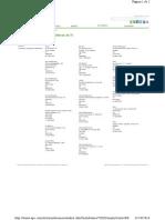 Distribuidores APC Brasil