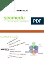 Social Media strategy.pptx