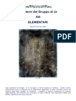 Esseri Elementari.pdf