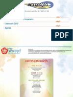 Integração 328 - 4/12/2014