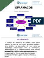 005 Profarmacos Ok 2014