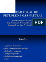 Medicao_Fiscal.ppt