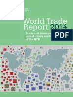World Trade Report14 e