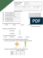 fichadiagnsticam6-121001105351-phpapp02.pdf