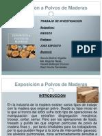 Riesgos polvo de madera.pptx