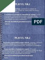 Subiecte MTC Zi 2010 2011