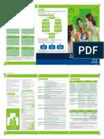 MediPrime Brochure