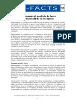 38-work-equipment-tools-cleaners-ro.pdf