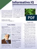 Informativo IQ - Abril de 2012.pdf