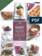 Livro_ as Receitas Essenciais_Bimby