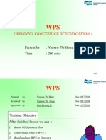 WPS -Engineer.ppt