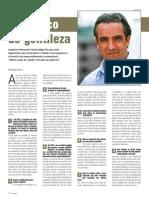 141201 - Revista Viver Casa