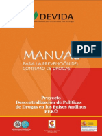 MANUAL DE PREVENCION BUENISIMO.docx