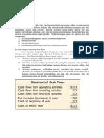 CASH_FLOWS.pdf