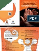 Díptico Jornadas Gran Canaria.pdf