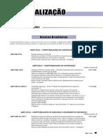 ABNT - Boletin de Confirmação Da Normativa 13969 de 1997