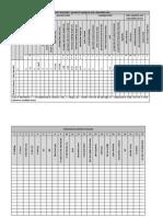 Casa maiorului pietei - Libertatii-Cantemir.pdf