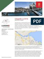 Guía Lucerna
