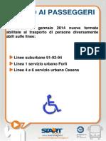 FC Diversamenteabilistops