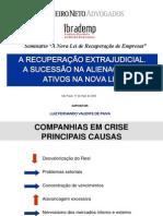 apresentacao_dr_luiz_fernando_valente_de_paiva.ppt
