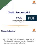 direito-empresarial-esng-9c2aa-aula.ppt