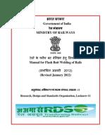 IRFBWM.pdf