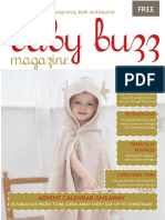 Final Christmas Issue