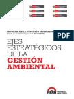 1 Ejes estrategicos gestión ambiental.pdf