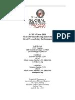Paper295587.pdf