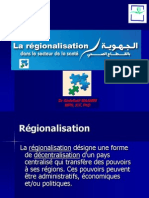 rgionalisation1
