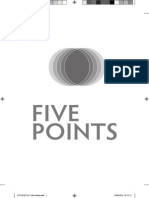 Five Points- John Piper