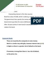 Bonds Inflation QE V2
