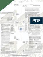 14.- Patrimonio Familiar.pdf