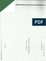 O Corpo Do Informe Peter Pál Pelbart